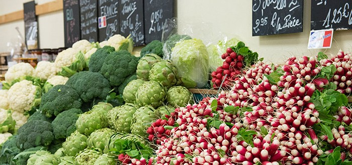 legumes-saison